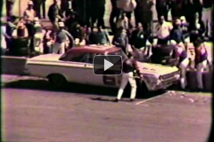 Daytona 500, 1964: The Year of the Hemi