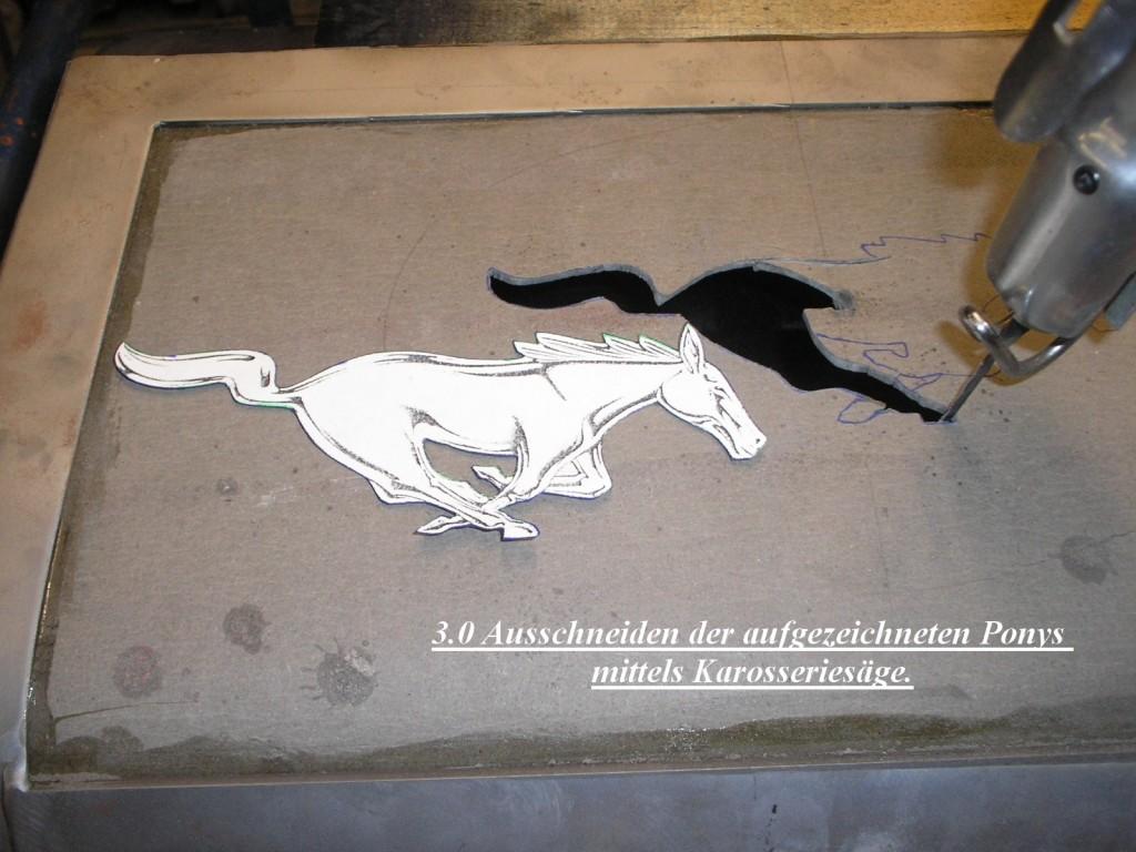 3.0-Ausschneiden-der-aufgezeichneten-Ponys-mittels-Karosseriesäge.jpg