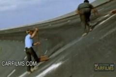 NASCAR Racing, 1970 (Video)