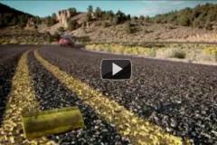 Top Gear: USA Roadtrip, Pt. 2 of 3