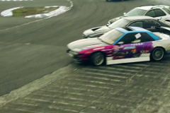 Tokio Drift (HD Video, Dokumentation)