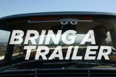 """""""Bring A Trailer"""" - Portrait einer besonderen Oldtimer-Seite"""